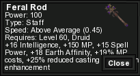 File:Feral rod.png