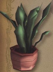 GBTG Plant