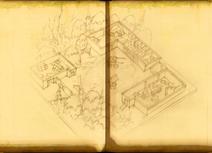 Farmyardmap