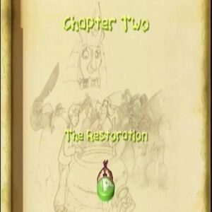 Chapter 2 Title Card