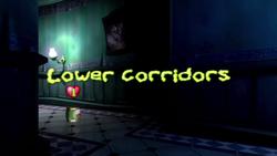 LowerCorridors