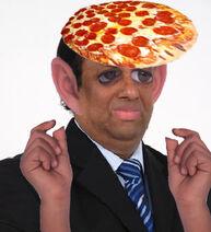 Pizzagremlin