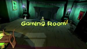 Gameroom2ndvisit