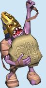 File:Cursed mummy.jpg