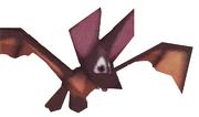 GBTG Bat