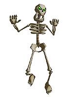 File:Skeleton-1-.jpg