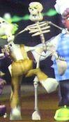 SkeletonSG