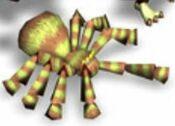 SpiderGroup