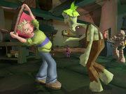 File:180px-Grabbed ghoulies video game-1-.jpg