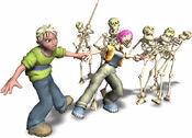 SkeletonBrawlPromo