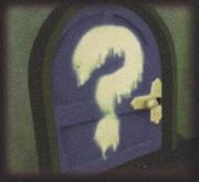 GBTG Door