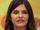 Allison Giampietro-Smikowitz