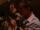 1x10-JakesJohnny.PNG