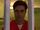 1x10-MikeJail2.png
