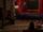 1x10-KingsCastle.png