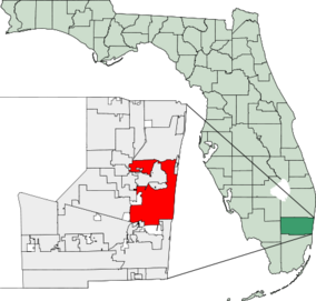 Florida-FortLauderdale