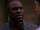 1x04-BelloMike.png