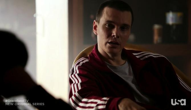 1x05-Quinn
