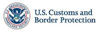 Logo-USCBP