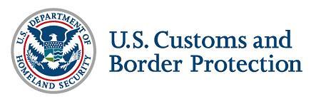 File:Logo-USCBP.png
