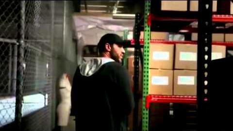 """Graceland 1x08 Promo """"Bag Man"""" (HD)"""