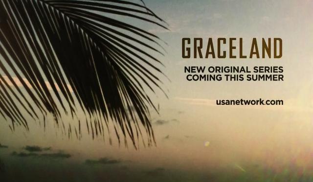 File:GracelandCard.png