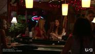 1x03-AbbyDrop
