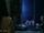 1x10-BelloInJail.png