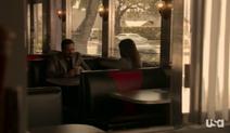 1x10-CortesCharlie
