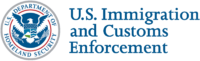 Logo-USICE