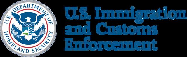 File:Logo-USICE.png