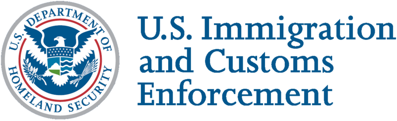 Image result for immigration and customs enforcement