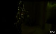 1x07-JanglesKeys