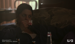 1x05-CharlieOdinsHerion