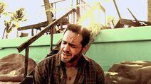 1x12-Briggs