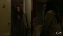 1x10-CassieJakes