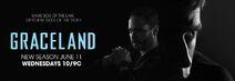 Graceland8