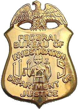 image badge fbi png graceland wiki fandom powered by wikia