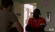 1x10-MikeVisitsBello
