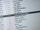1x03-BriggsCreditCard.png