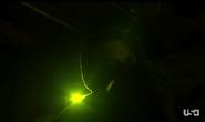 1x07-Jangles