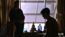 1x10-MikeConfides2