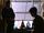 1x10-MikeConfides2.PNG