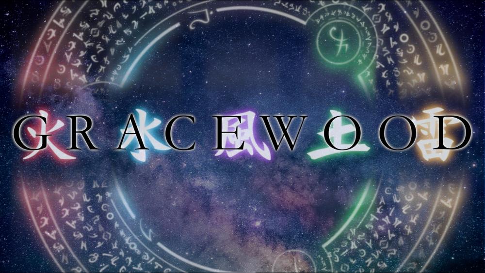 GracewoodLogo2