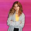 Gracey Young Season 3 Key art