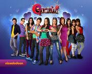 GRACHI-3