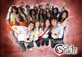 Grachi3