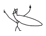 Veryangrygrade