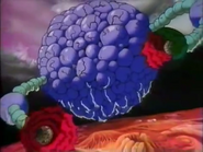 TentacleSalamanderOVA