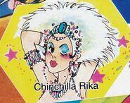 ChichibintaRikaSNES